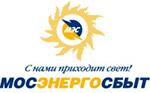 http://filearchive.cnews.ru/img/cnews/2016/05/12/mosenergosbyt_logo_120.jpeg