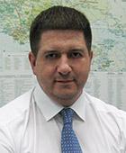 kalinin_gazprom_140.jpg