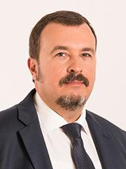 Владимир Шелепов