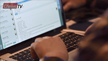 Positive Technologies: Ситуация с кибербезопасностью ухудшается каждый год