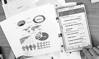 Можно ли запустить бизнес без мобильных инструментов?