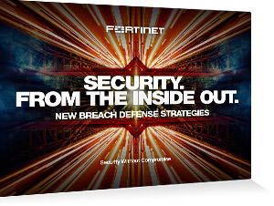 Новая электронная книга об информационная безопасность