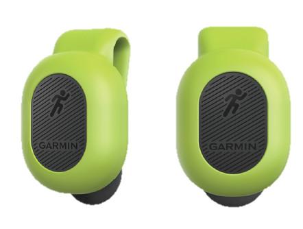 Garmin представила «умные» часы для спортсменов