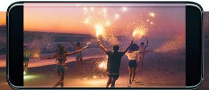 Samsung раскрыл внешний вид Galaxy Note 8 задолго до анонса