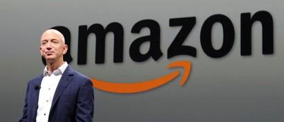 Билл Гейтс повержен: Самым богатым жителем Земли стал директор Amazon