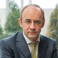 Тихомиров Леонид Иванович