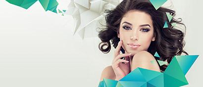 Конкурс «Мисс ИТ России 2018». Идет онлайн-голосование