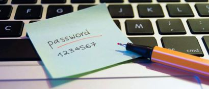 В компьютерах на macOS можно захватить систему без ввода пароля