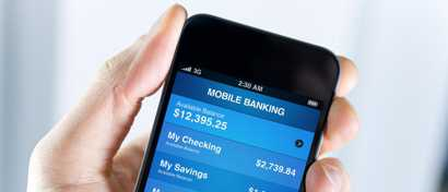 Найдена зияющая «дыра» в приложениях для банкинга. Клиенты крупнейших банков мира рискуют остаться без денег