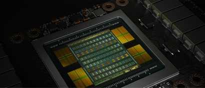 Nvidia выпустила «самую быструю» видеокарту для ПК. И самую дорогую