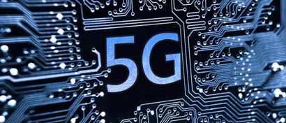 Объявлены окончательные характеристики стандарта 5G