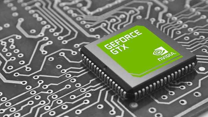NVIDIA больше неподдерживает 32-битные ОС