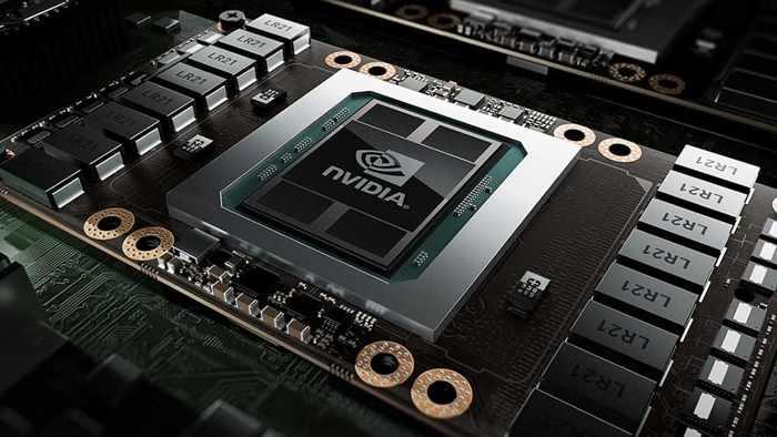 NVIDIA хочет отказаться отподдержки 32-битных ОС
