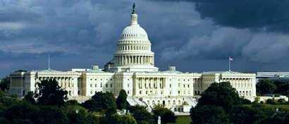 США опубликовали «Кремлевский доклад». Врагами Америки названы министр связи, глава «Яндекса» и Евгений Касперский