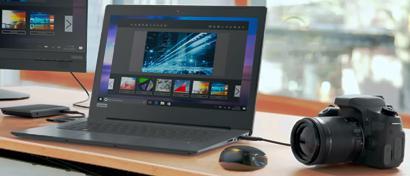 Lenovo привезла в Россию дешевые бизнес-ноутбуки. Цены
