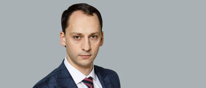 Финансовым директором «Ростелекома» стал выходец из ВТБ