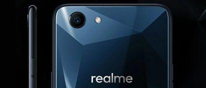 Oppo выпустила смартфон за $200 с флагманскими характеристиками. Видео