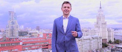 Новому министру ИТ и связи дали полтора месяца на поиск денег на цифровизацию