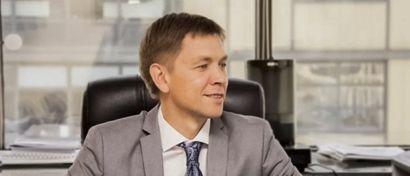 Новый министр ИТ и связи впервые назвал свою главную задачу