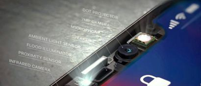 Рассекречены характеристики «юбилейного» флагмана Xiaomi. Видео. Цены
