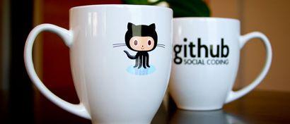 Крупнейший в мире хостинг ИТ-проектов без объяснения причин заблокировал знаменитого программиста