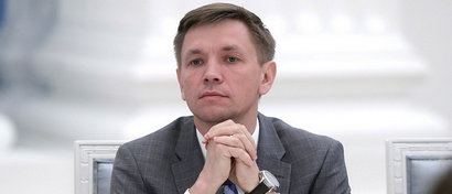 В главные российские министерства назначат замов по цифровому развитию