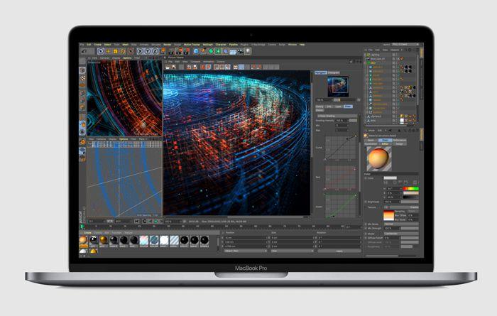 macbook_pro_2.jpg