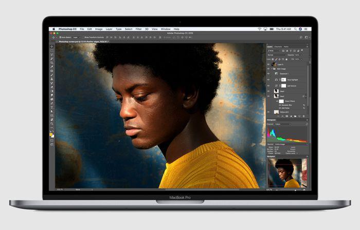 macbook_pro_4.jpg