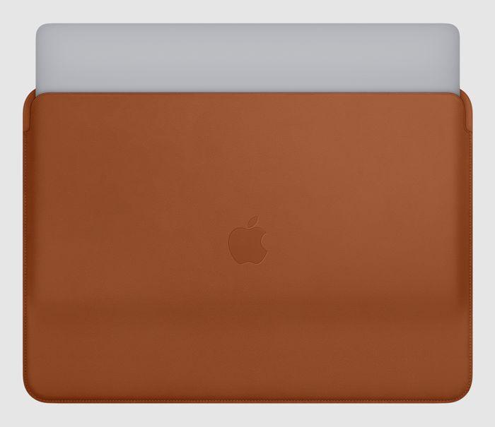 macbook_pro_5.jpg