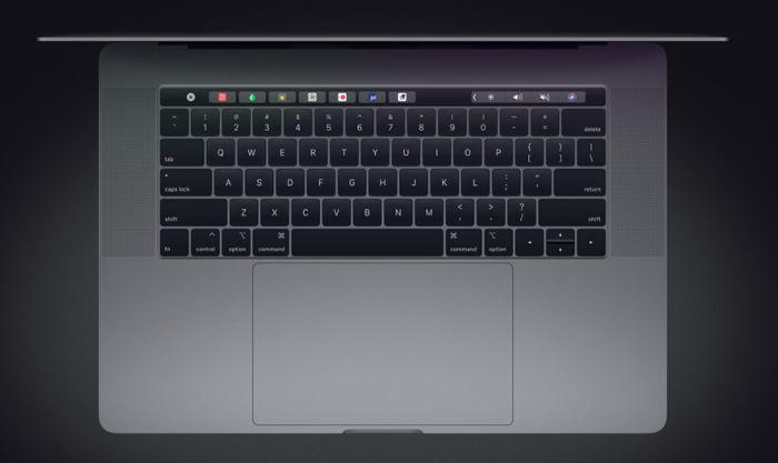 macbook_pro_8.jpg