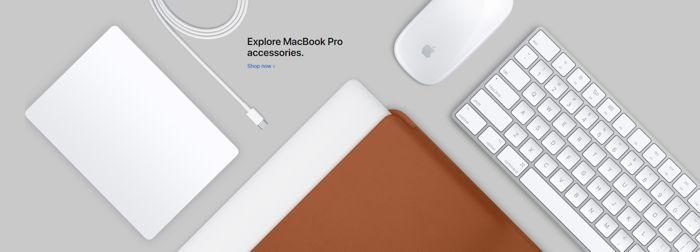 macbook_pro_9.jpg