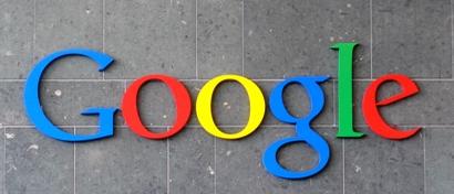 Новая секретная ОС Google гораздо масштабнее, чем «замена Android». Видео