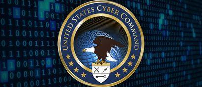 В АНБ США создано киберподразделение для борьбы с Россией