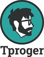 Tproger