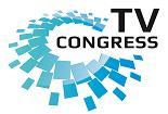 CongressTV