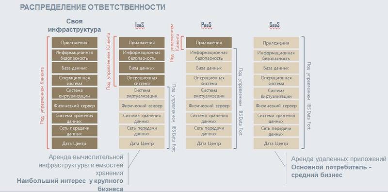 ibs_modeli_potrebleniya_rossijskimi_zakazchikami_ituslug.png