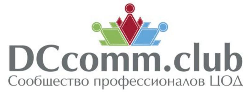 DCcomm.club