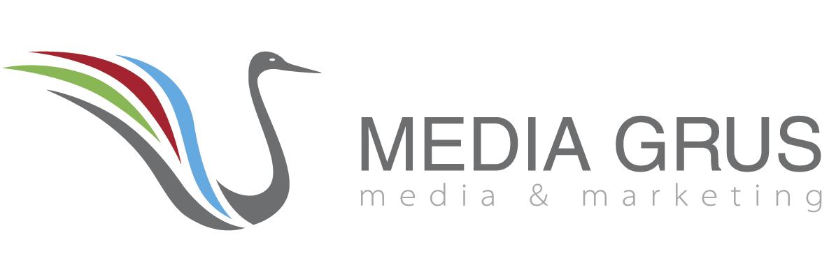 Медиа Грусс