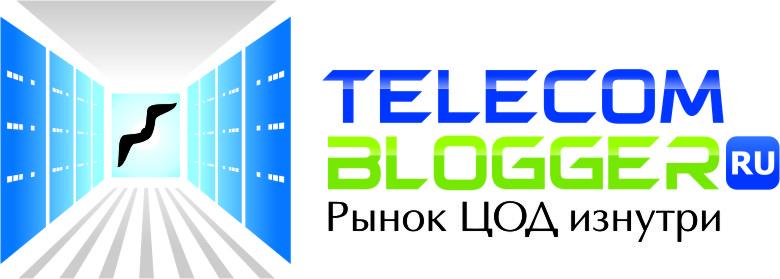 Telecom bloger.ru