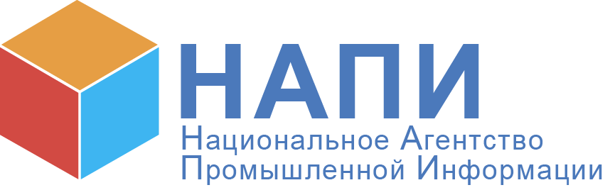 НАПИ