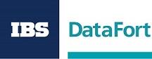 IBS DataFort