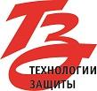 Журнал «ТЗ»
