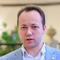 Алексей Бахаев