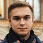 Егор Кочешков