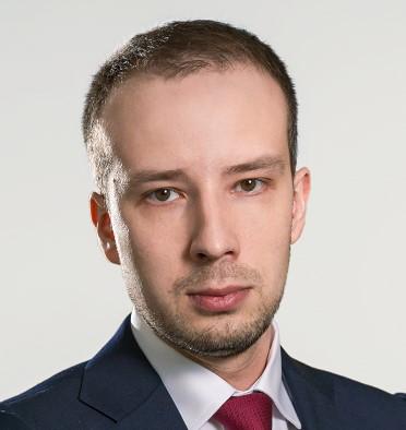Альберт Борис