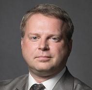 Павел Крылов