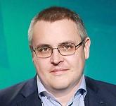 Илья Кучугин