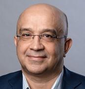 Сергей Дощенко