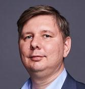 Артем Бирюков