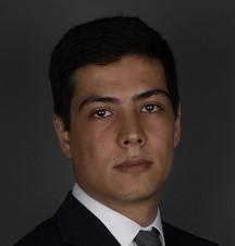 Зафар Астанов